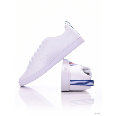 Adidas NEO Férfi Utcai cipö VS ADVANTAGE