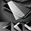 Prémium iPhone 7 4.7