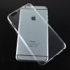 Átlátszó iPhone 6 6S 4.7