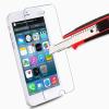 Prémium iPhone 6 6S 4.7