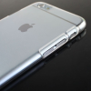 Átlátszó iPhone 6 Plus 5.5