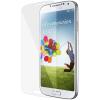Samsung Galaxy S4 i9500 előlapi fólia (fényes)
