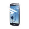 Samsung Galaxy S3 i9300 előlapi fólia (fényes)