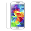 Samsung Galaxy S5 Mini előlapi fólia (fényes)