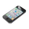 Apple iPhone 4 4S előlapi fólia (fényes)