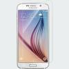 Samsung Galaxy S6 előlapi fólia (fényes)