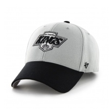 47 Brand Los Angeles Kings Siltes sapka Stand By Tone