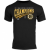 Old Time Hockey Boston Bruins Póló Eastern Conference Champions Iver - S