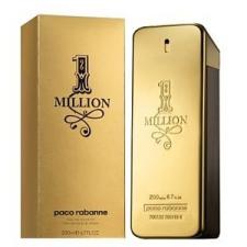 Paco Rabanne 1 Million Dollar EDT 100 ml parfüm és kölni