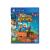505 Games PS4 Portal Knights