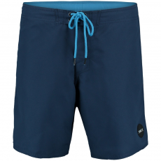 O'Neill PM Santa Cruz Solid Boardshort Beach short,fürdőnadrág D (O-7A3130-q_5056-Ink Blue)