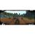 Techland ATV Renegades (Xbox One)