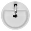 Cersanit Caspia Ring 44 mosdó 44x44cm (K11-0094)