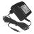 Emos hálózati tápegység/adapter lámpához 6V 300mA