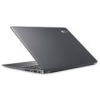 Acer TravelMate TMX349-G2-M-32XF NX.VEEEU.001