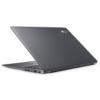 Acer TravelMate TMX349-G2-M-52G0 NX.VEEEU.006