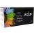 SQIP ReBuilt HP Premium CB436A 2K 7481X HP1505