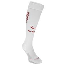 Nike Sportszár Nike Roma 2016 2017 gye.
