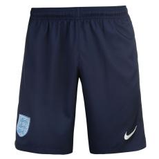 Nike Sportos rövidnadrág Nike England Away 2017 fér.