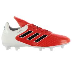 Adidas Futball cipő adidas Copa 17.3 FG fér.