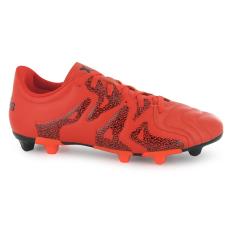 Adidas Futball cipő adidas X 15.3 Leather FG gye.