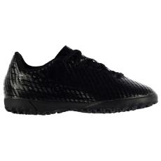 Adidas Sportcipő adidas X 16.4 gye.
