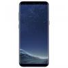 Samsung Galaxy S8+ G955F