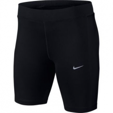 Nike Dri-Fit Essential 8