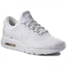 Nike Air Max Zero Essential (p2367)