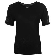 Puma női póló - Puma Loose T Shirt Ladies