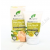 Dr. Organic Láb és sarokápoló krém bio olívaolajjal BOR-00287