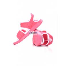 Adidas PERFORMANCE Kisgyerek lány Szandál Akwah 7 K