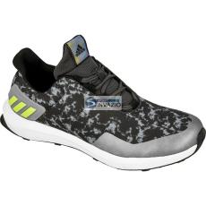 Adidas cipő adidas RapidaRun Uncaged K Jr BA9436