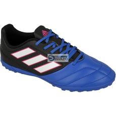 Adidas cipő Futball adidas ACE 17.4 TF Jr BA9247