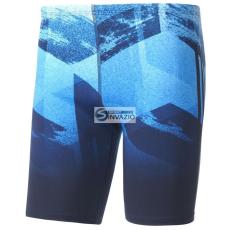 Adidas alsónadrágadidas Infinitex+ 3-Stripes Boxers M BK3685