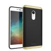 Xiaomi Redmi Note 4X Ipaky Bumblebee kemény tok arany