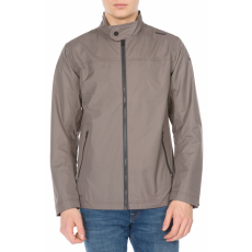 Helly Hansen Derry Dzseki