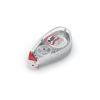 "HENKEL Hibajavító roller, 4,2 mm x 10 m,  ""Pritt Compact Roller"""