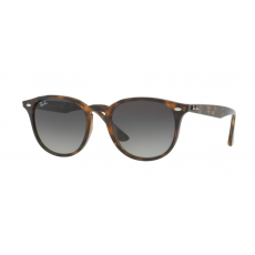 Ray-Ban RB4259 710/11 HAVANA GREY GRADIENT DARK GREY napszemüveg