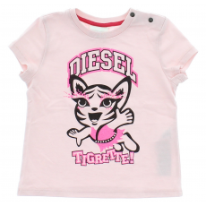 Diesel Gyerek póló