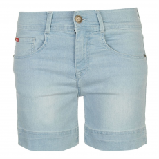 Lee Cooper Rövidnadrágok Lee Cooper Regular Denim női