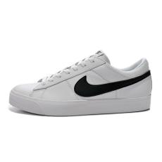 Nike Match Supreme Leather (c25182)