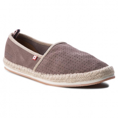 BIG STAR Espadrilles BIG STAR - W174243 Brown