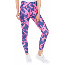 Puma Elevated Leggings