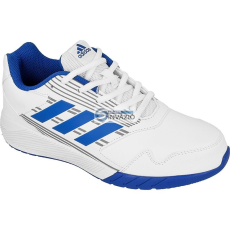 Adidas cipő adidas AltaRun K Jr BA9425