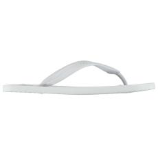 Adidas Neo férfi papucs kék 44 2/3