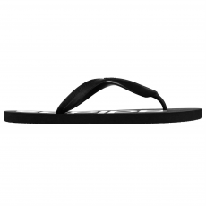 Adidas Neo férfi papucs fekete 46