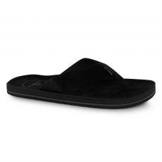 Oneill Chad Flip Flop férfi papucs fekete 44