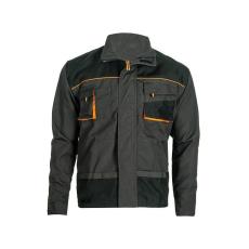 Clasik Munkaruha,kabát,270g/m,65%poliészter,-35%pamut (Clasik-KRT,Kabát)