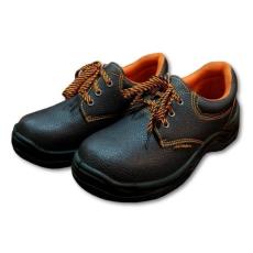 Munkavédelmi cipő Comfort 201 BP/01 (Comfort 201 BP/01 munkavédelmi cipő)